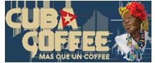 Küba Kahvesi Logo